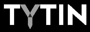 tytin-logo-light